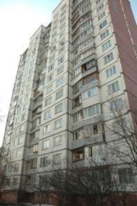 Квартира Королева просп., 12и, Киев, Z-1053993 - Фото