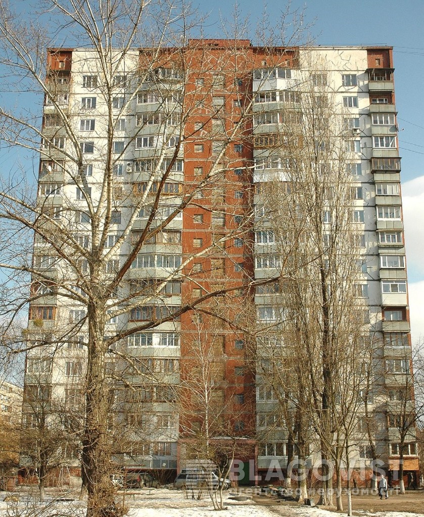 Квартира A-109918, Корольова Академіка просп., 12и, Київ - Фото 2