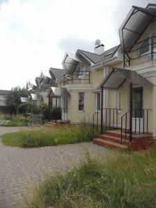 Будинок Нова, Чабани, E-34665 - Фото 11