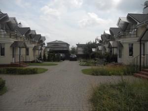Будинок Нова, Чабани, E-34665 - Фото 12
