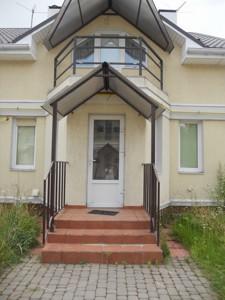 Будинок Нова, Чабани, E-34665 - Фото 13