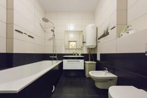 Квартира Черновола Вячеслава, 29а, Киев, C-100297 - Фото 19