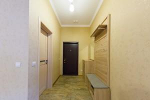 Квартира Черновола Вячеслава, 29а, Киев, C-100297 - Фото 21
