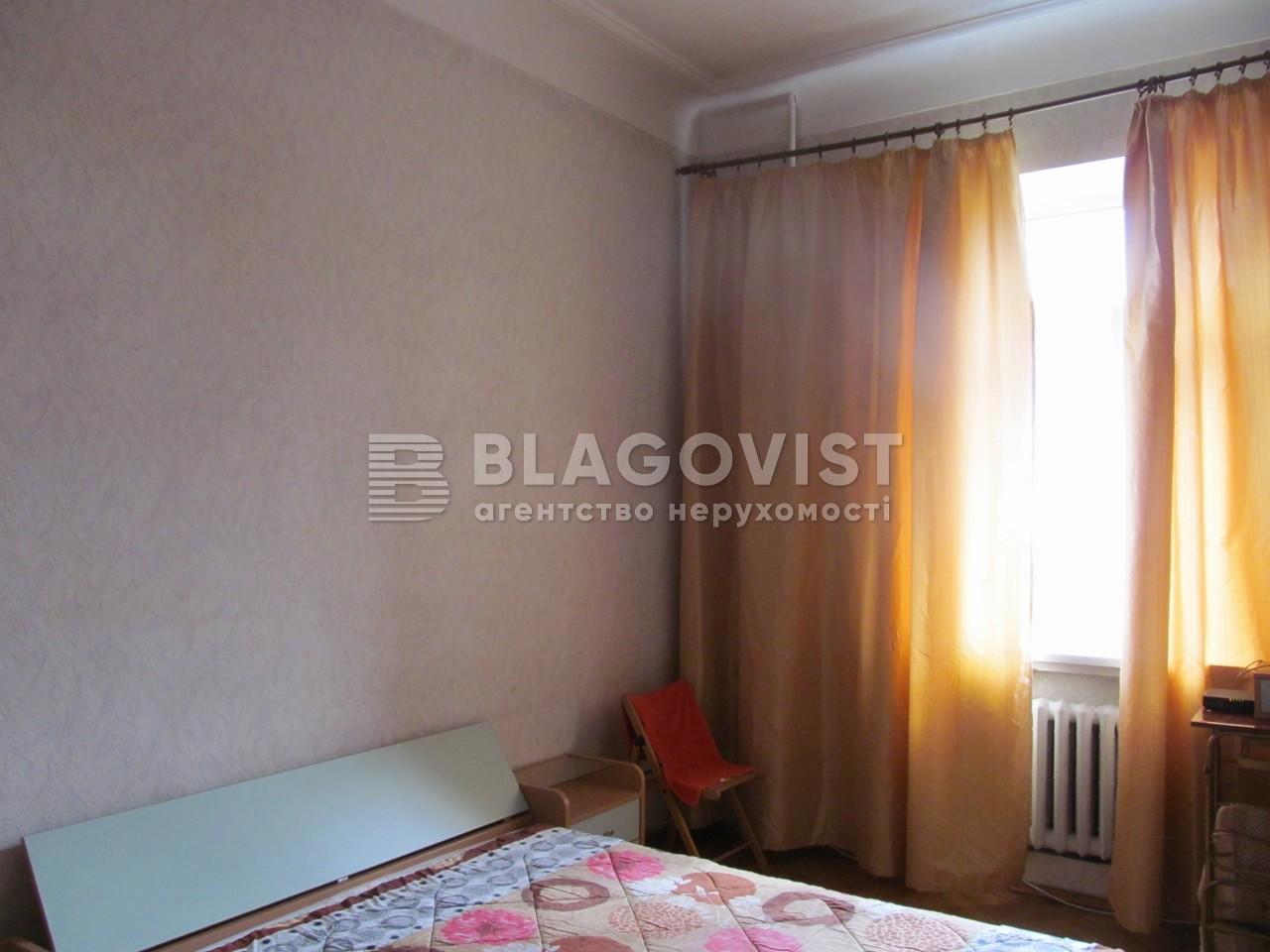 Квартира A-91256, Велика Васильківська, 36, Київ - Фото 6