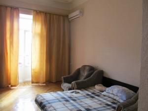 Квартира Большая Васильковская, 36, Киев, A-91256 - Фото3