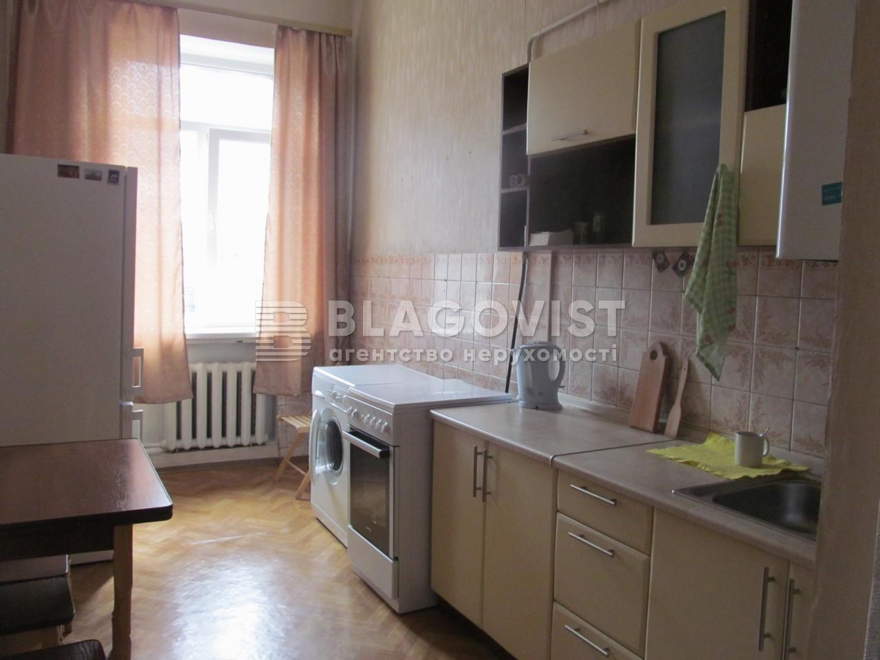 Квартира A-91256, Большая Васильковская, 36, Киев - Фото 7
