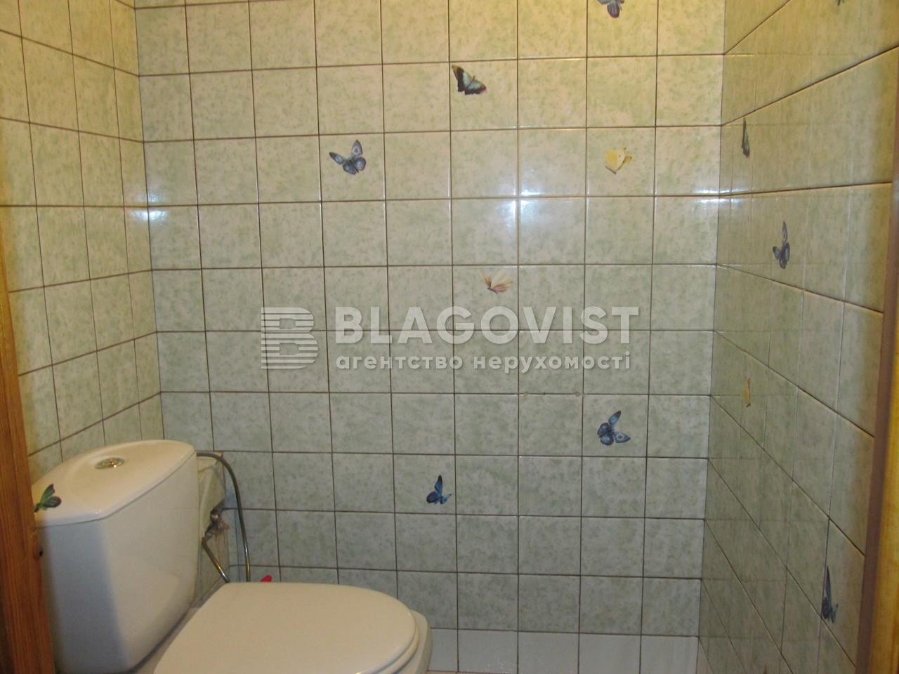Квартира A-91256, Велика Васильківська, 36, Київ - Фото 9