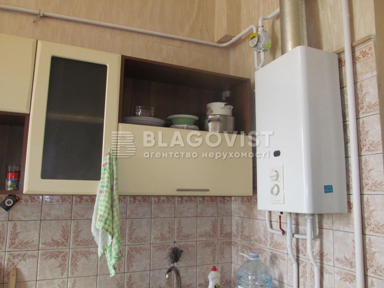 Квартира A-91256, Велика Васильківська, 36, Київ - Фото 8