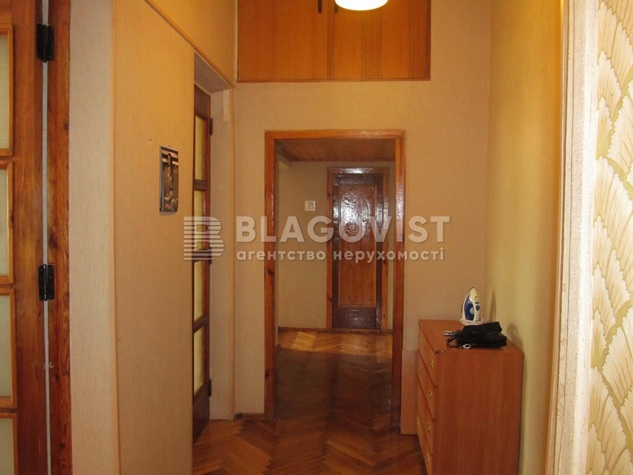 Квартира A-91256, Большая Васильковская, 36, Киев - Фото 11