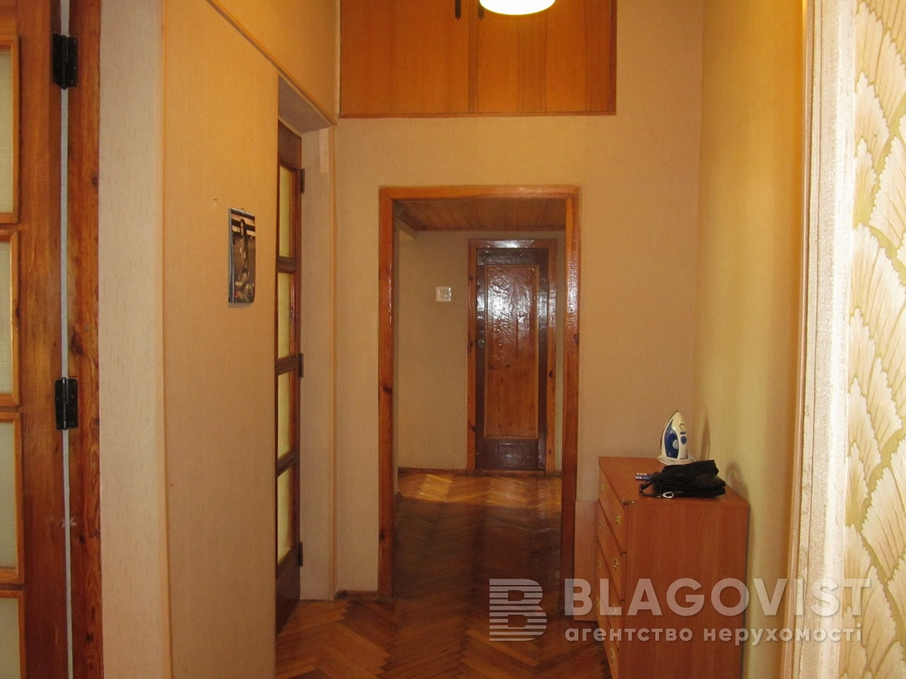 Квартира A-91256, Велика Васильківська, 36, Київ - Фото 11