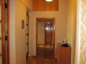 Квартира Велика Васильківська, 36, Київ, A-91256 - Фото 9