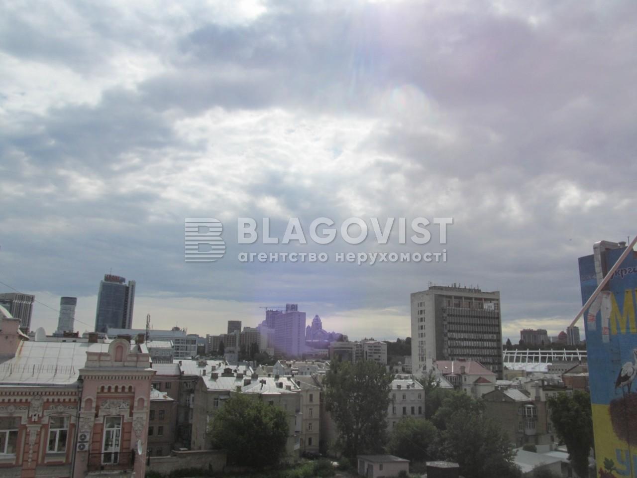 Квартира A-91256, Велика Васильківська, 36, Київ - Фото 14