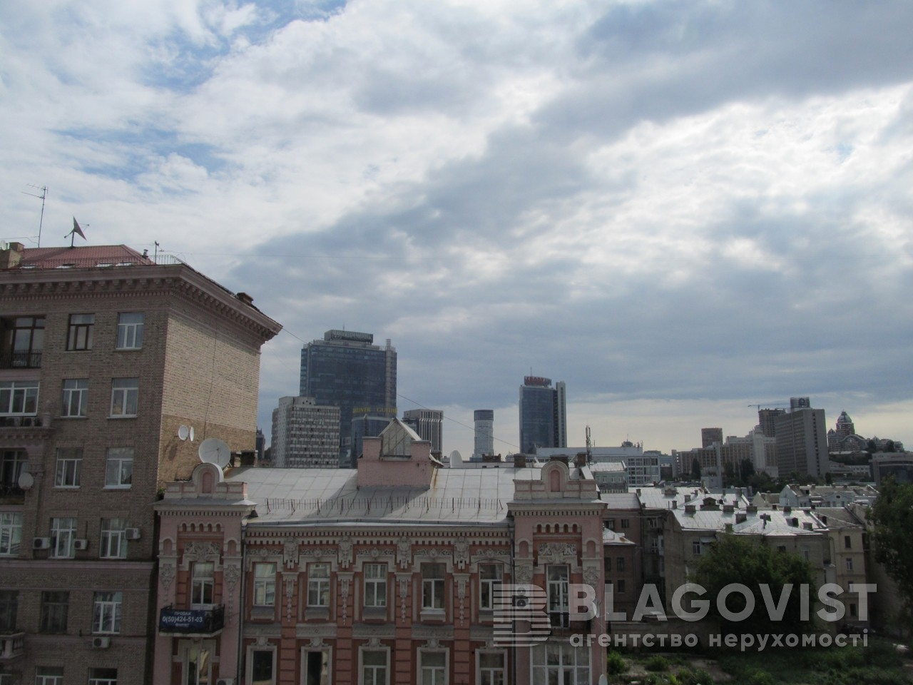 Квартира A-91256, Большая Васильковская, 36, Киев - Фото 15