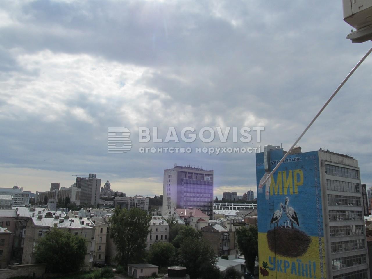 Квартира A-91256, Велика Васильківська, 36, Київ - Фото 16