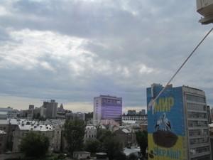 Квартира Велика Васильківська, 36, Київ, A-91256 - Фото 14