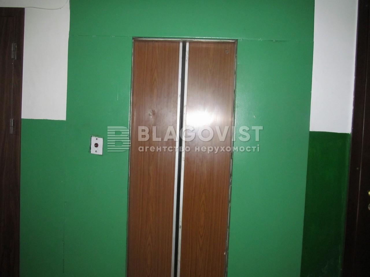 Квартира A-91256, Большая Васильковская, 36, Киев - Фото 12