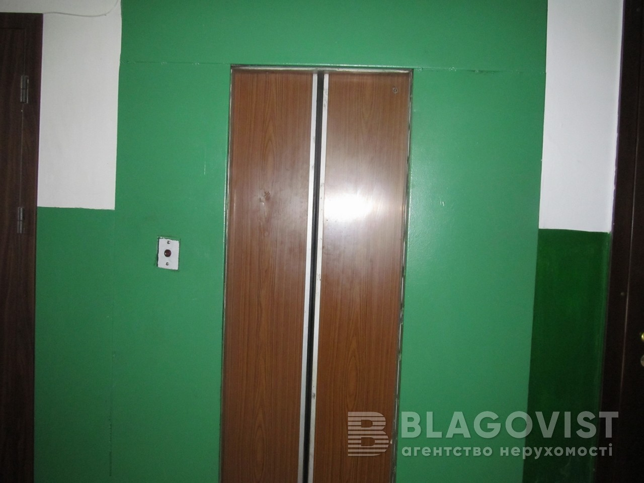 Квартира A-91256, Велика Васильківська, 36, Київ - Фото 12