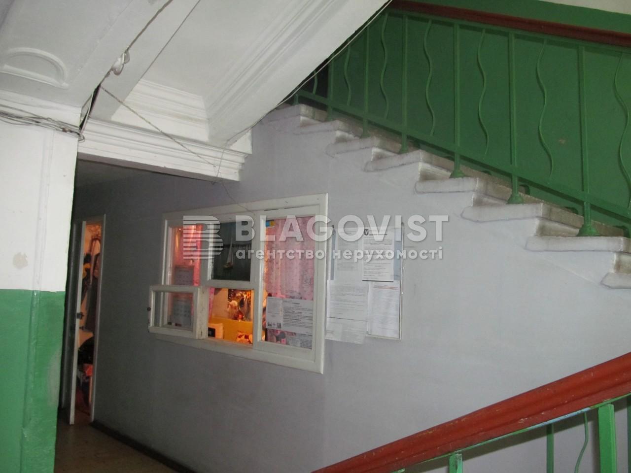 Квартира A-91256, Большая Васильковская, 36, Киев - Фото 13