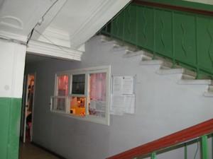 Квартира Велика Васильківська, 36, Київ, A-91256 - Фото 11