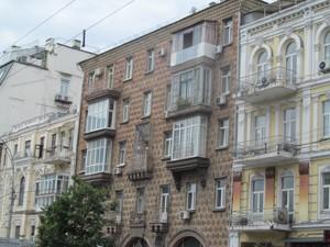 Квартира Велика Васильківська, 36, Київ, A-91256 - Фото 15