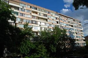 Квартира Белорусская, 30а, Киев, Z-1643741 - Фото2