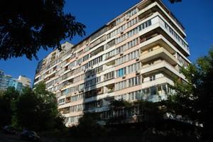 Квартира Белорусская, 30а, Киев, M-39546 - Фото
