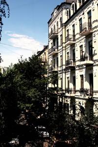 Квартира X-22676, Стрелецкая, 7/6, Киев - Фото 18