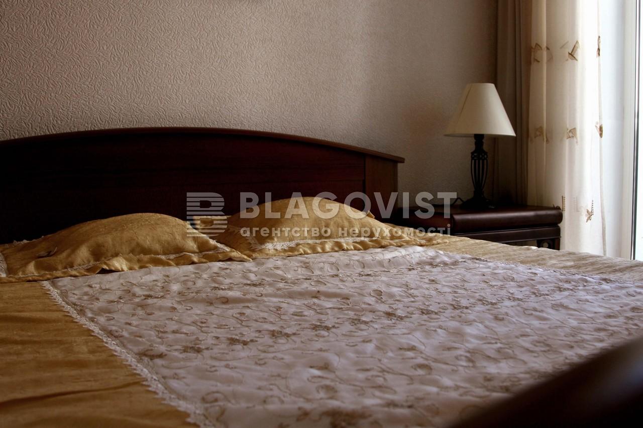 Квартира X-22676, Стрелецкая, 7/6, Киев - Фото 13