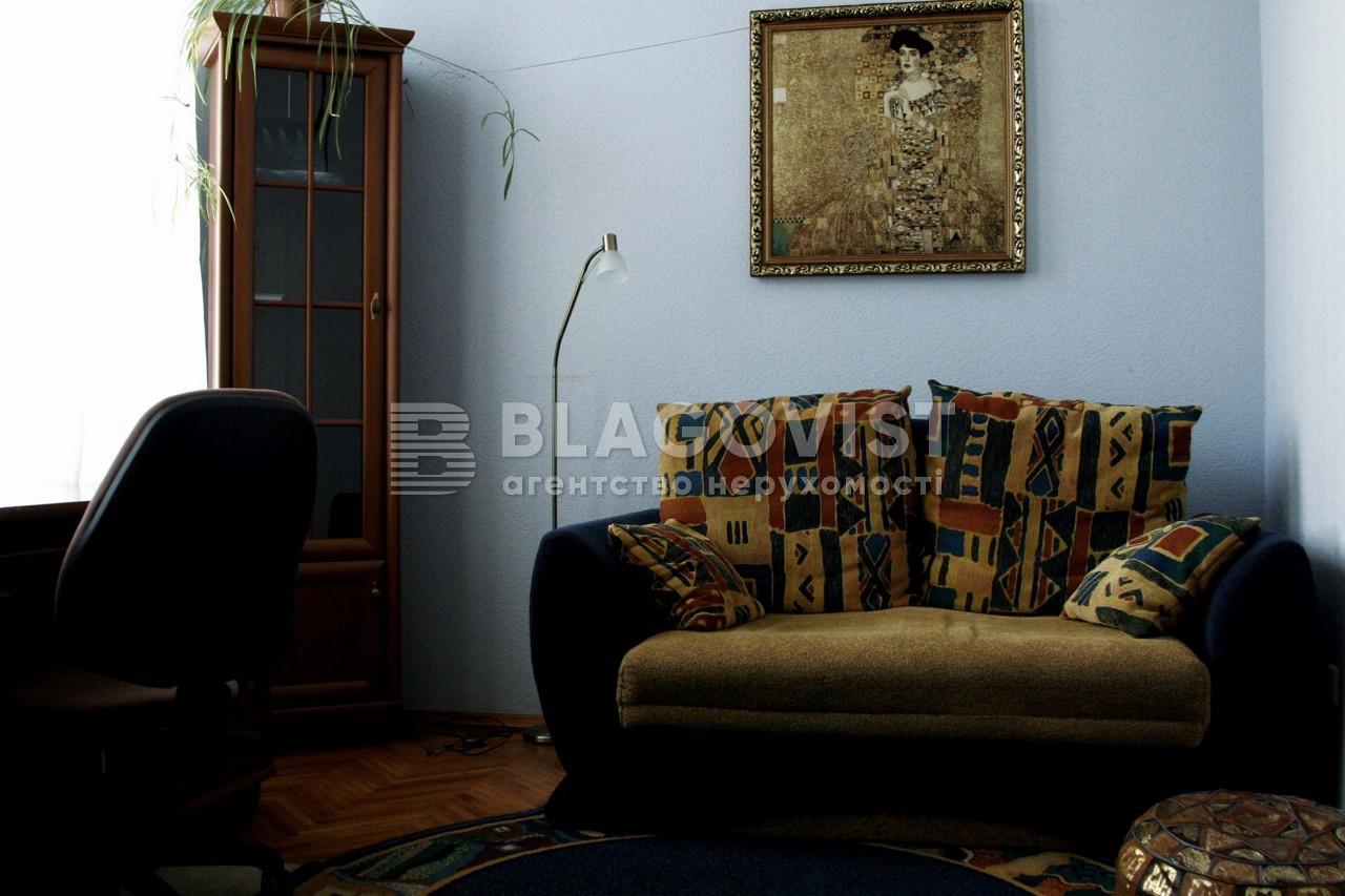 Квартира X-22676, Стрелецкая, 7/6, Киев - Фото 8