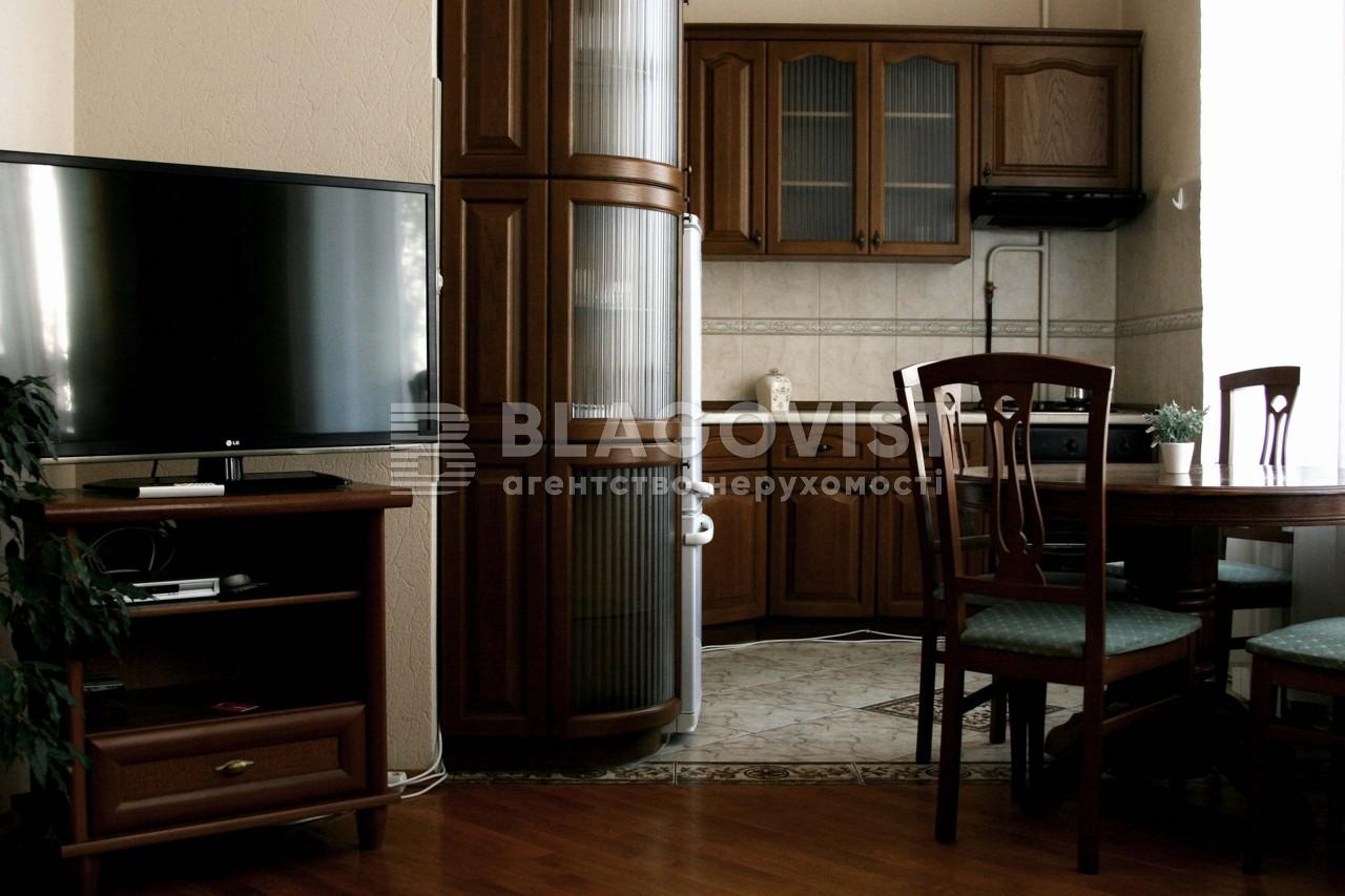 Квартира X-22676, Стрелецкая, 7/6, Киев - Фото 1