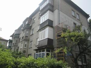 Квартира M-39585, Строителей, 41, Киев - Фото 1