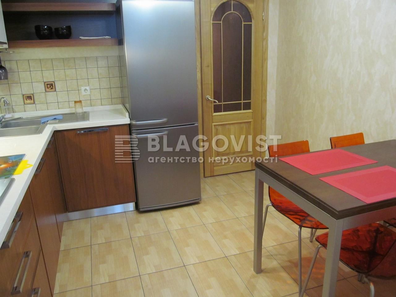 Квартира C-102854, Рыбальская, 8, Киев - Фото 9