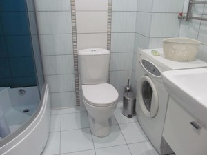 Квартира C-102854, Рыбальская, 8, Киев - Фото 10