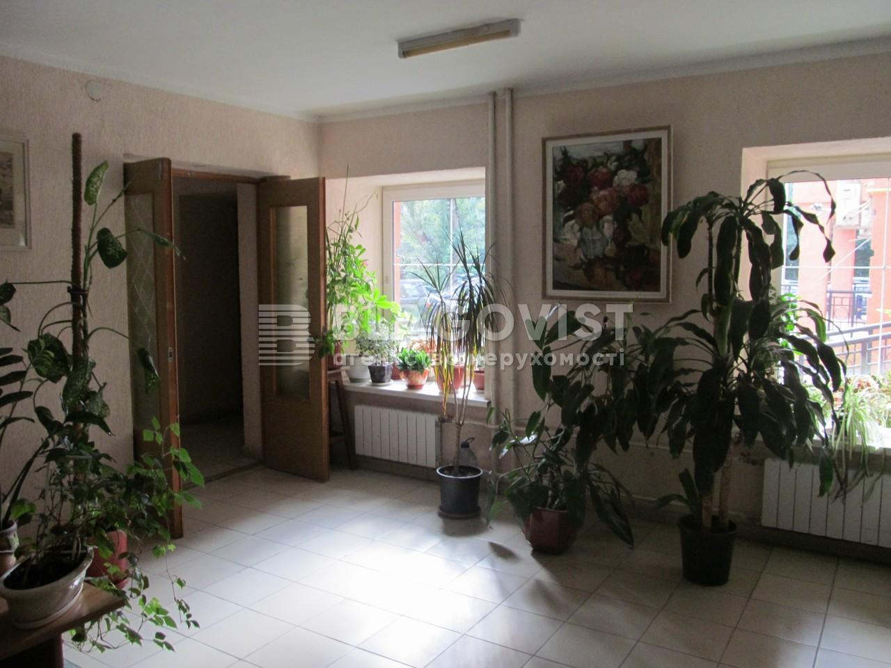 Квартира C-102854, Рыбальская, 8, Киев - Фото 13