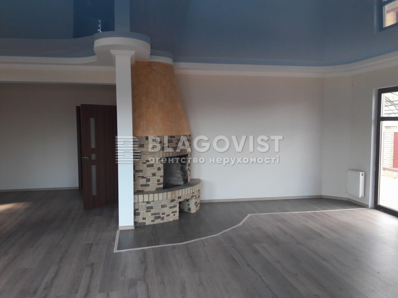 Дом Z-1802224, Ходосовка - Фото 4