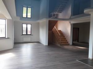 Будинок Ходосівка, Z-1802224 - Фото 4