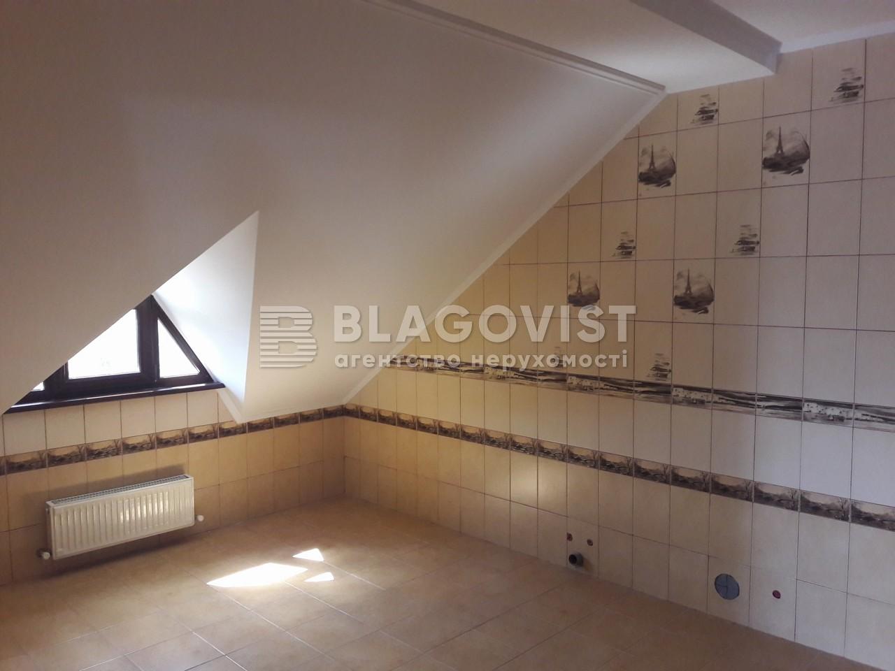Дом Z-1802224, Ходосовка - Фото 8