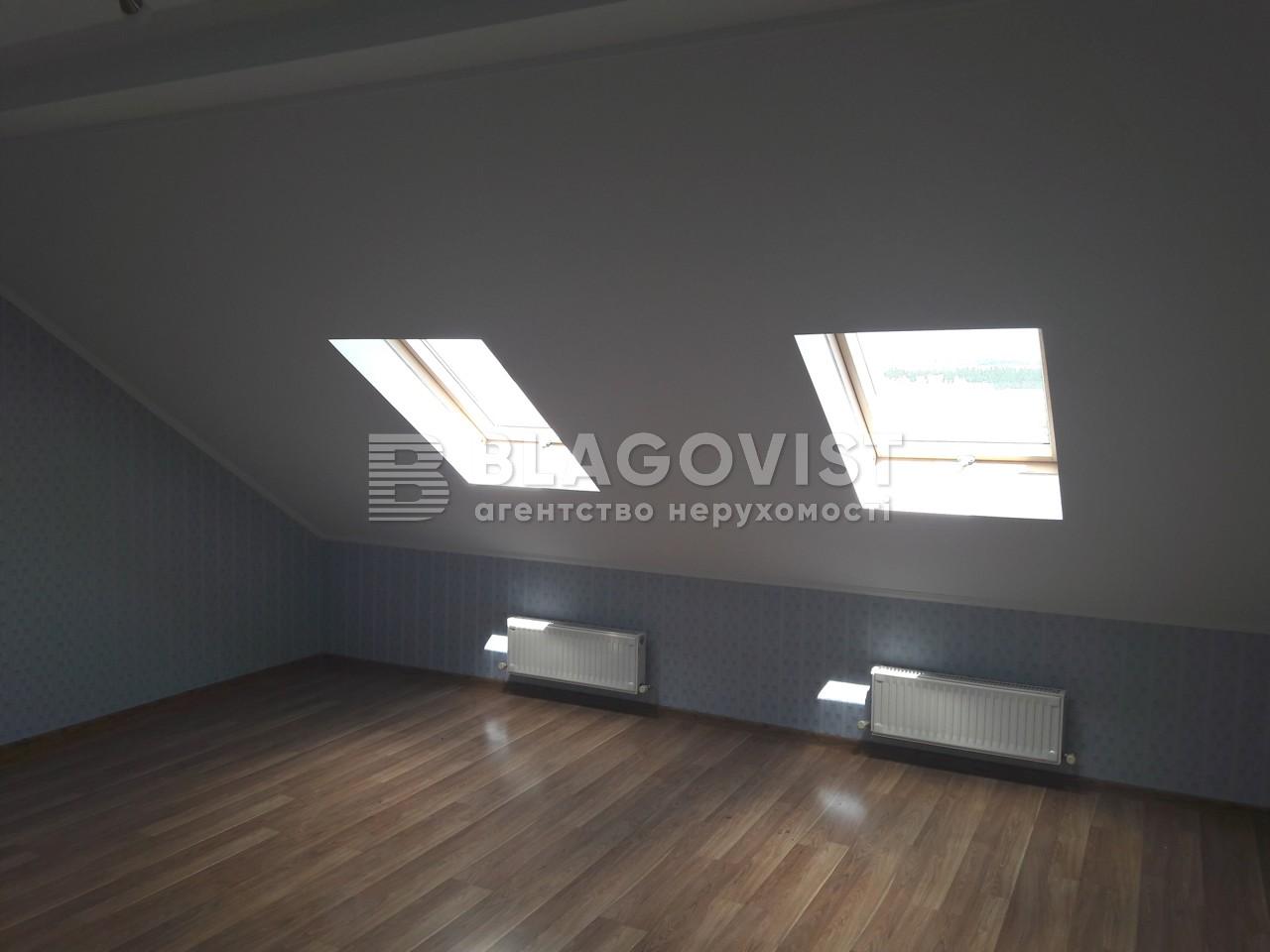 Дом Z-1802224, Ходосовка - Фото 7