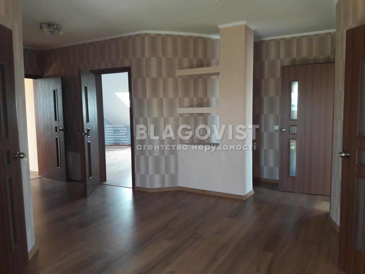 Дом Z-1802224, Ходосовка - Фото 6