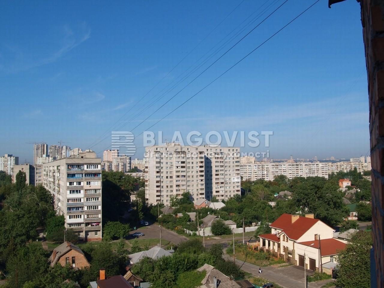 Квартира Z-642723, Новаторів, 22в, Київ - Фото 5