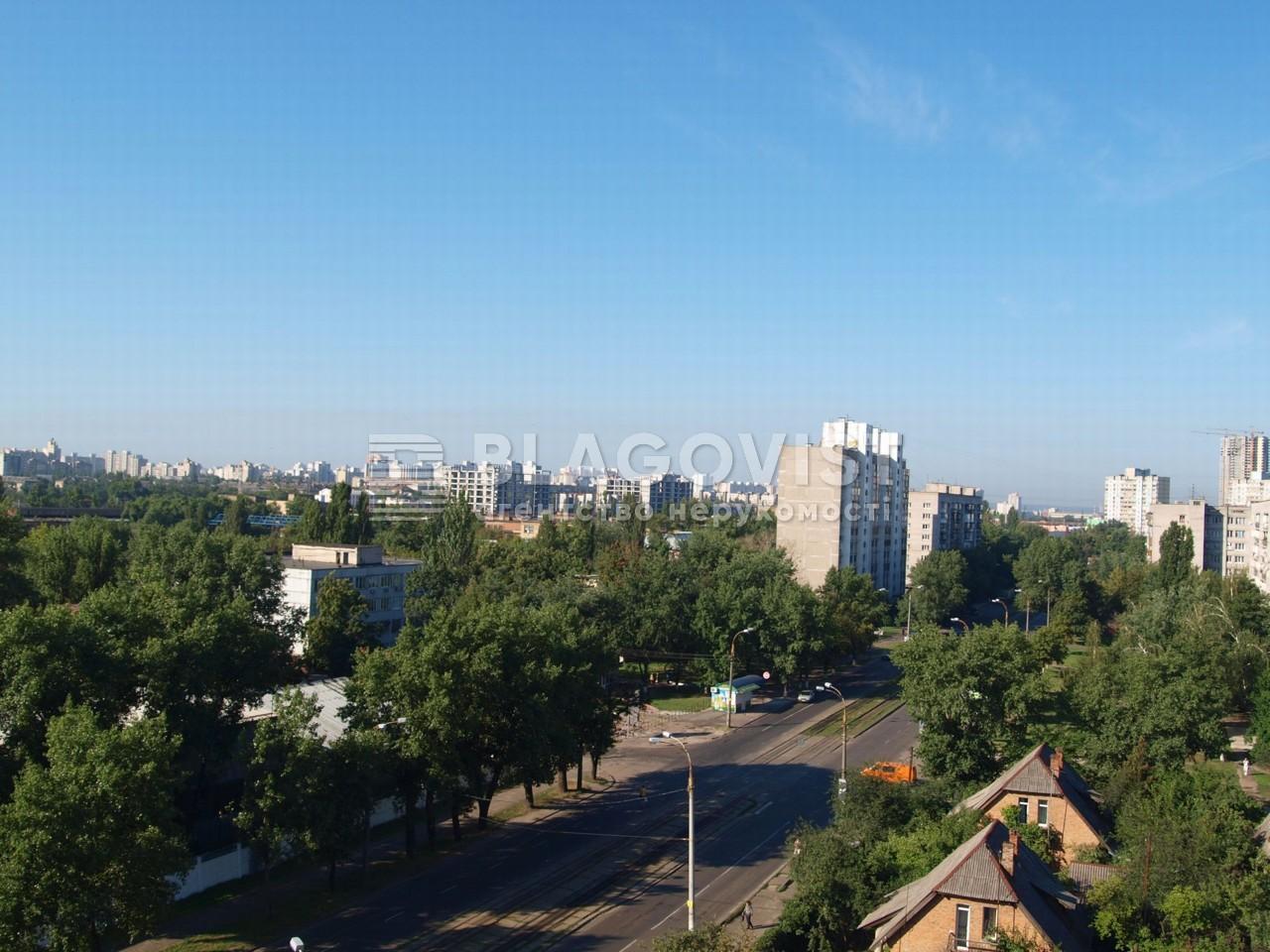 Квартира Z-642723, Новаторів, 22в, Київ - Фото 6