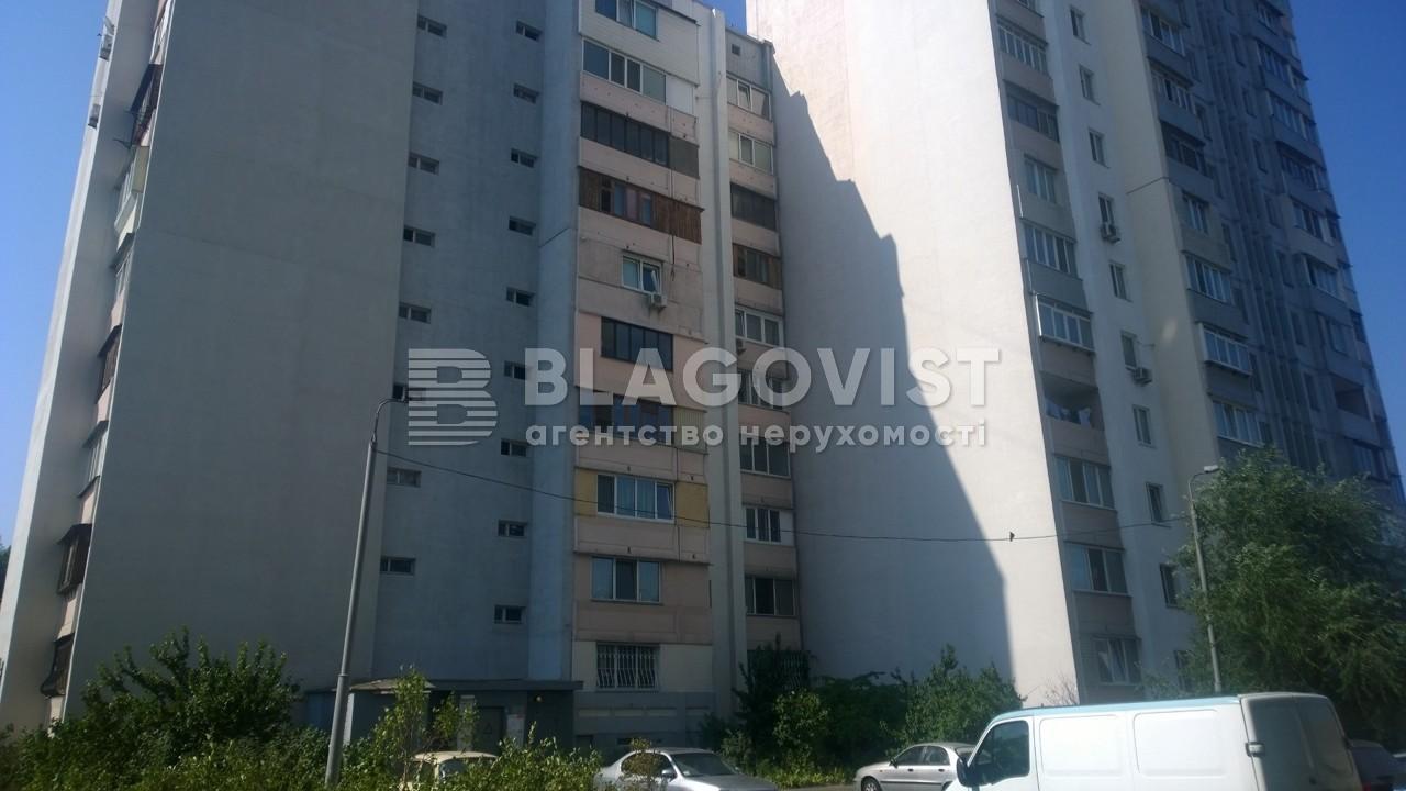Квартира Z-642723, Новаторів, 22в, Київ - Фото 7