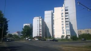 Квартира Новаторов, 22а, Киев, B-80758 - Фото 3