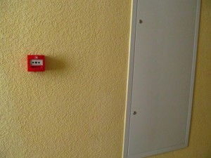 Квартира Новодарницкая, 6, Киев, Z-794947 - Фото3