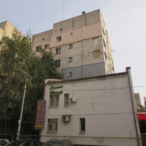 Квартира Межигорская, 61, Киев, D-34403 - Фото 17