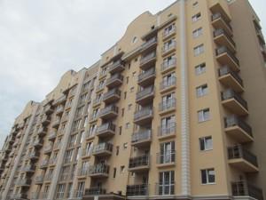 Квартира Метрологическая, 9д, Киев, H-44167 - Фото 17