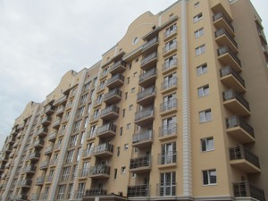 Квартира H-49753, Метрологічна, 9д, Київ - Фото 3