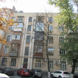 Квартира Почайнинская, 23, Киев, A-109231 - Фото 14