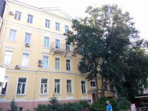 Квартира Леонтовича, 5, Київ, Z-1085068 - Фото3