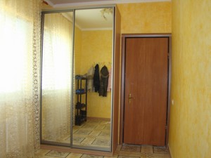 Дом Вита-Почтовая, X-34849 - Фото 13